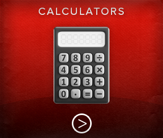 Calculator. Click here to shop for calculators.